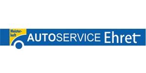 autoservice_ehret