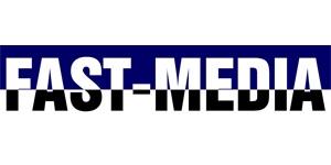 fast_media