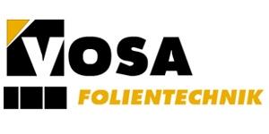 vosa_folientechnik